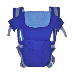 Cutieco Sling Backpack Baby Carry Bag