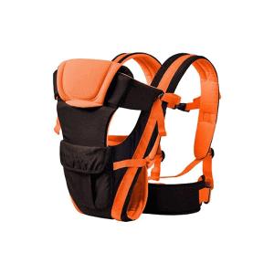 Ineffable Baby Carrier Bag Kangaroo Design Sling 4 in 1