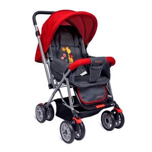 Little Pumpkin Store, Kiddle Kingdom Baby Stroller
