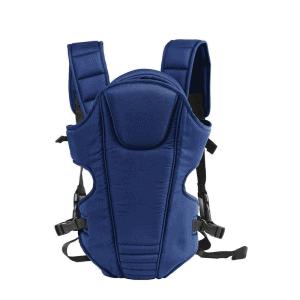 Mom's Pride 3 in 1 Baby Carry Bag Backpack Sling