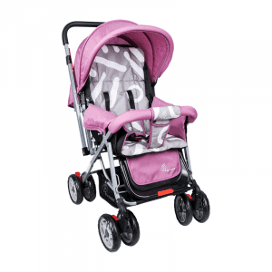 R-for-Rabbit-Lollipop-Lite-Colorful-Stroller-&-Pram-with-Easy-Fold-for-Newborn-Baby,-Staylish-Easy-Foldable-and-Carry