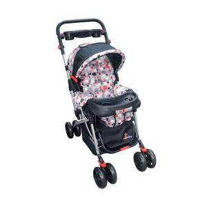 Sunbaby Bloom Stroller