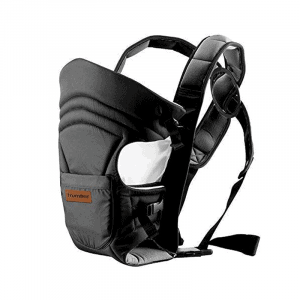TRUMOM (USA) 3 in1 Baby Carrier